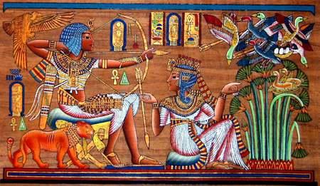 comments on tutankhamun other wallpaper id 191390 desktop nexus people desktop nexus