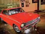 1967-Chevy-II