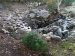 Flinn Springs Park