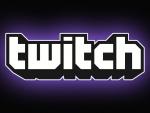 Twitch TV Wallpaper
