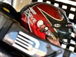 24 Jeff Gordon f2