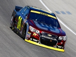 24 Jeff Gordon's Car F