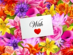WithLove