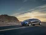 Mercedes-Benz-F015_Luxury