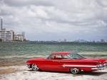 Chevrolet-impala-