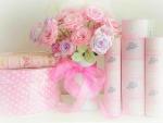 ♥Romantic Pastel♥