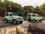 2015-Land-Rover-Defender-Heritage-Edition