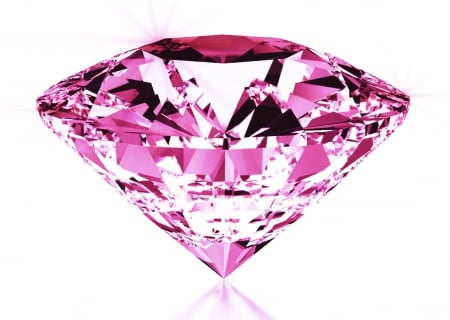 pink diamond 4.7 carats - not for sale, find, rare, africa
