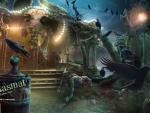 Phantasmat 3 - The Endless Night09