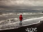 alone_again