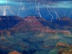 Arizona grand-canyon