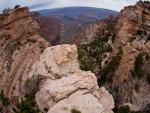 Canyon - landscape