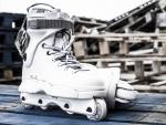 Razor SL2 Skates
