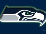 Seattle Seahawks 2015
