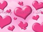 Valentine's Wishes 1
