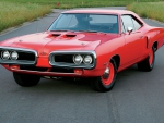 1970-Dodge-Coronet-Rt