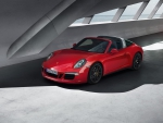 2016-Porsche-911-Targa-Gt