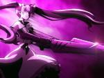 Mine - Akame Ga Kill