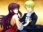 Anime Love f