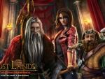 Lost Lands 2 - The Four Horsemen01