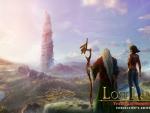 Lost Lands 2 - The Four Horsemen02
