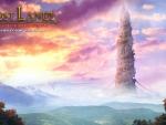 Lost Lands 2 - The Four Horsemen03