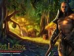 Lost Lands 2 - The Four Horsemen06