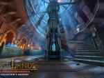Lost Lands 2 - The Four Horsemen07