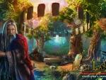 Lost Lands 2 - The Four Horsemen08