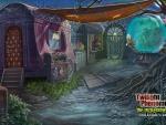Twilight Phenomena 3 - The Incredible Show05