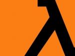 Half Life - Logo