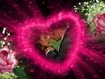 ~*~ Love ~*~