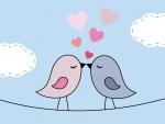 Birds N Love