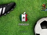 mexico fifa world cup