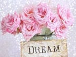 ╭♥╯Roses in Dream╭♥╯