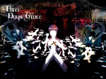 Three days grace one x