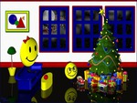A Very Smilie Christmas