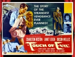 Touch Of Evil02