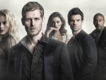 The Originals (2013– )