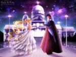 Serenity ♡ Endymion
