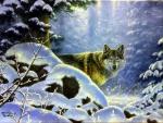 ★Single Wolf★