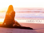 Miss-you