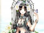 Jade Emerald