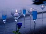 Romantic moments...♡