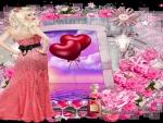 The Love of Valentine
