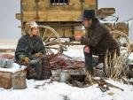 Cowgirl's Range Life