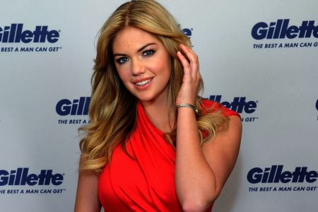 Kate Upton - kate, beauty, upton, girl