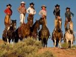 Hello Cowboys