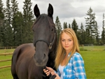 Cowgirl Heartland