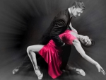 Tango and you